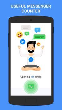 Messenger screenshot 6