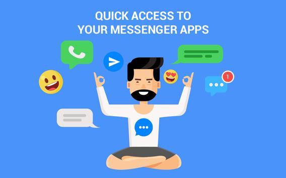 Messenger screenshot 8