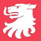 JP Group icon