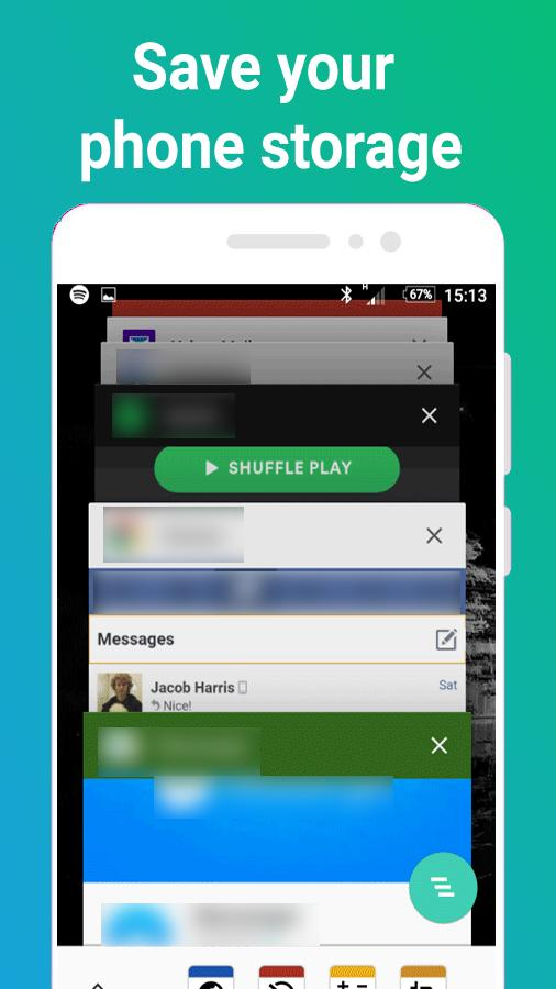 OneMessenger - All in one Messenger app for Android - APK