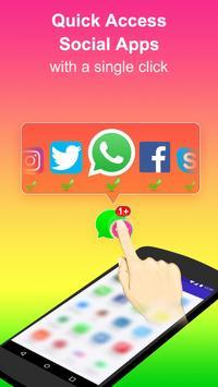 Messenger of  Messenger screenshot 3