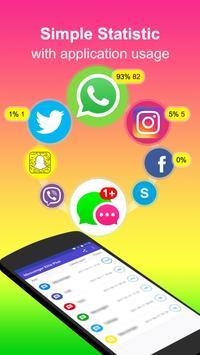 Messenger of  Messenger screenshot 4