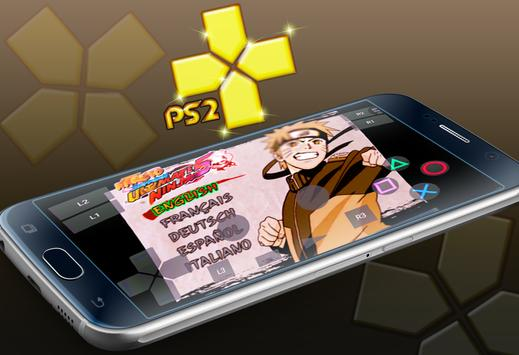 download ps2 emulator for android apk + bios terbaru
