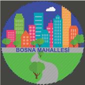 Bosna Mahallesi icon