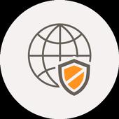 Parola Şifre Saklayıcı icon