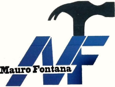 MF - CARPINTERÍA Y MUEBLERÍA screenshot 1