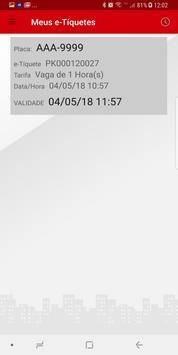 EstacionamentoFacil FERRAZ-SP screenshot 5