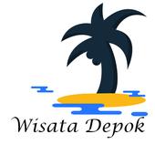 Wisata Depok icon