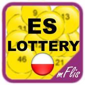 ES-LOTTERY icon