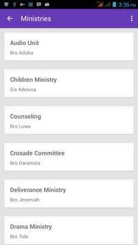 MFM Ayobo Directory (Unreleased) for Android - APK Download