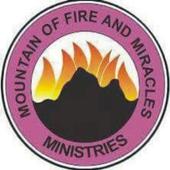 MFM OTA icon