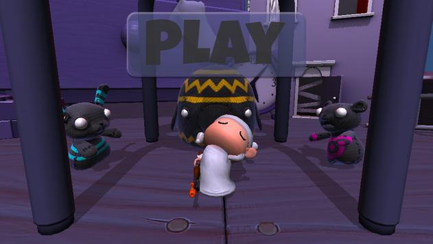 Dreamy Shooter apk screenshot