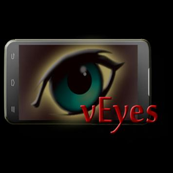 vEyes Color Detection-Romanian screenshot 3