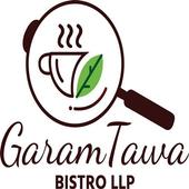 GaramTawa Bistro LLP icon