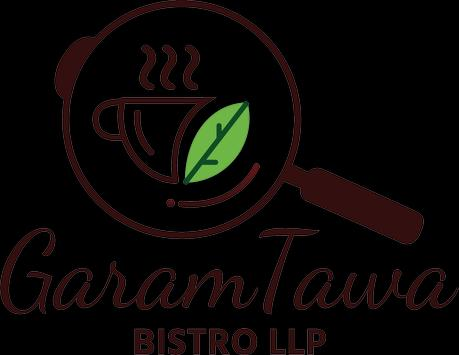 GaramTawa Bistro LLP screenshot 1