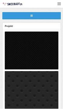 Świergot.pl screenshot 5