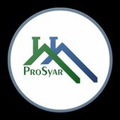 Prosar MGO icon