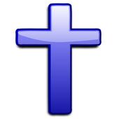 UK Sunday Missal icon