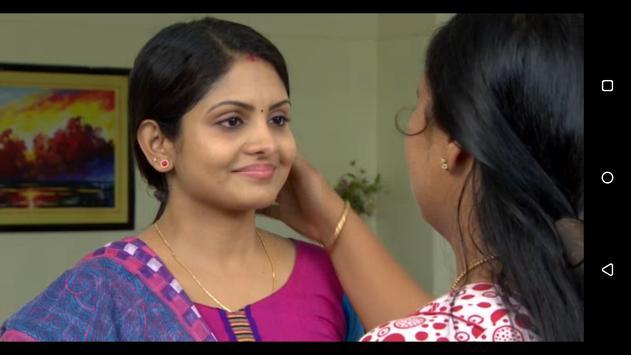 MalayalamHDTV - Free Mobile TV screenshot 2