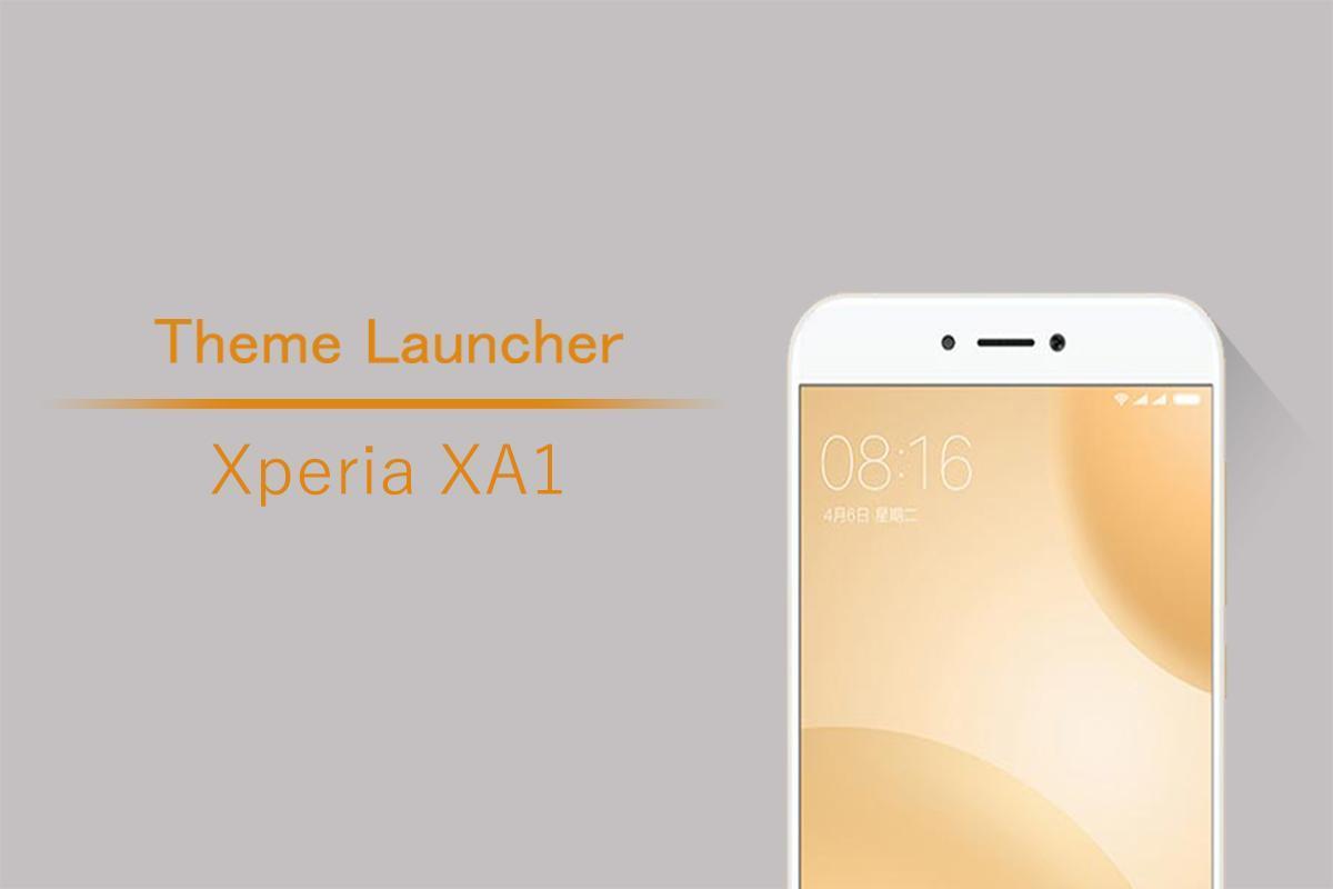 Pubg Wallpaper For Redmi Note 4: Theme For Xiaomi Mi 5c For Android