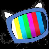 Mi GatoTv icon