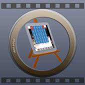 ifoto editor(free version) icon