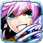 Digital War: Summoners Raise (Unreleased) APK