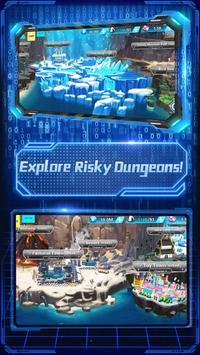 Digital War imagem de tela 12