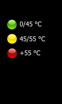Thermo Temperature screenshot 5