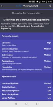 Career Bot by MIT Aurangabad for Android - APK Download