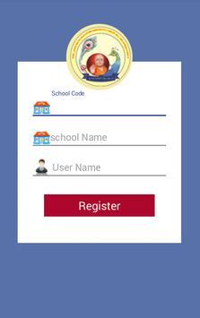 Admin-BGS apk screenshot