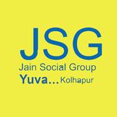 JSG-YUVA icon