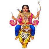 Swamy Ayyappa Saranam 108 icon