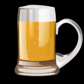 Beer Count ++ icon