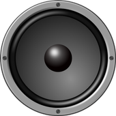 Mix Player icon
