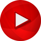 MIX Video Player icon