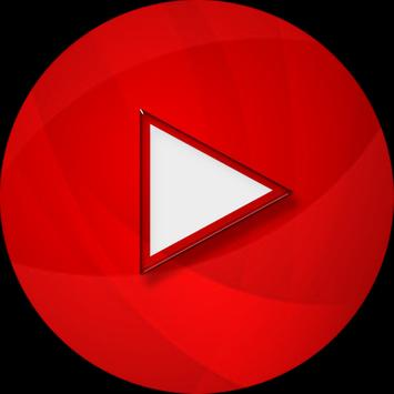 MIX Video Player poster