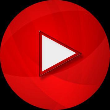 MIX Video Player screenshot 1