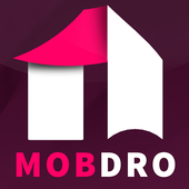 New Guide For Mobdro icon
