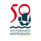 Montearagón Extraescolares icon