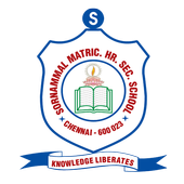 SORNAMMAL SCHOOL-ADMIN icon