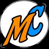 Mi Carta icon