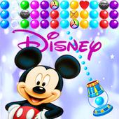 Meckey Bubble Mouse Shoot Bulls 2018 icon