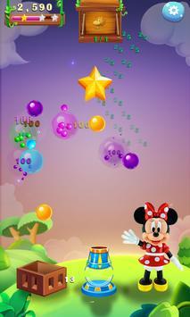 Meckey Bubble Mouse Shoot Bulls 2018 apk screenshot