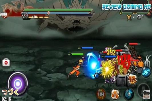Best Naruto Senki Shipuden Ninja Storm 4 Guide screenshot 5