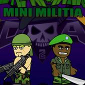 Best Doodle Army 2 Mini Militia Guide icon
