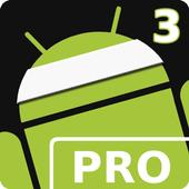Blind SMS Reader icon
