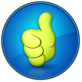 Microinvest Feedback icon
