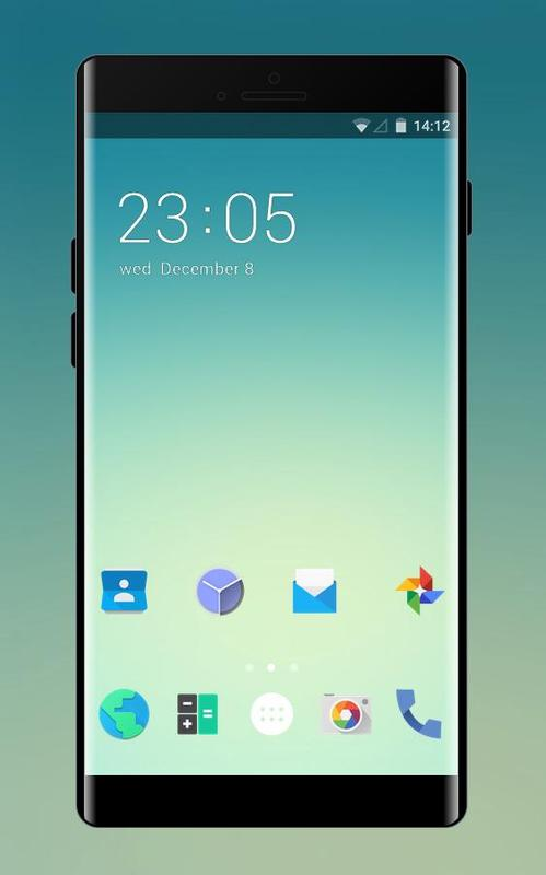 Themes for micromax canvas mega 4g for android apk download.