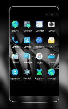 Theme for Micromax Canvas 5 HD apk screenshot